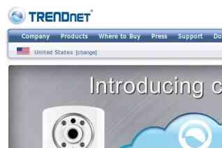 TrendNet reviews and complaints
