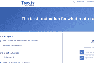 Trexis Insurance reviews and complaints