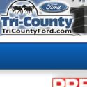 Tri County Ford