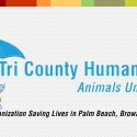 Tri County Humane Society Florida reviews and complaints