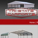 Tri State Carports reviews and complaints