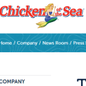 Tri Union Seafoods reviews and complaints