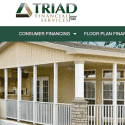 Triad Financial reviews and complaints