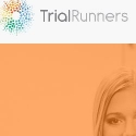 Trial Runners reviews and complaints