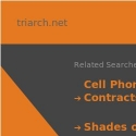 Triarch Communication