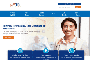 Tricare reviews and complaints