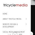 Tricycle Media Limited