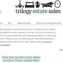 Trilogy Estate Sales