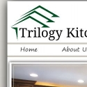 Trilogy Kitchens And Remodeling