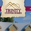 Trinity Custom Construction