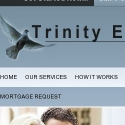 Trinity Enterprises reviews and complaints