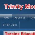 Trinity Medical Academy