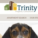 Trinity Property Consultants reviews and complaints