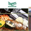 Tripps Restaurant reviews and complaints