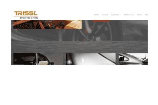 Trissl Sports Cars reviews and complaints