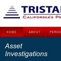 Tristar Investigations reviews and complaints