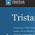 Tristar Products reviews and complaints