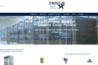 TriStar Vet Equipment reviews and complaints