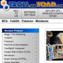 Troll And Toad reviews and complaints