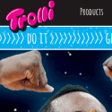 Trolli reviews and complaints