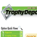 Trophy Depot reviews and complaints