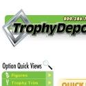 Trophy Depot