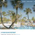Tropical Palms Resort reviews and complaints