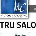 Tru Salon and Spa