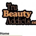 TruBeautyAddicts