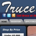 Truce Auto reviews and complaints