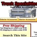 Truckspecialties