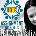 True Assignment Help reviews and complaints