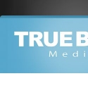 True Blue Media