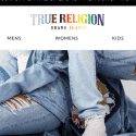 True Religion reviews and complaints