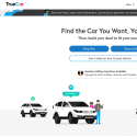 Truecar reviews and complaints