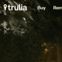 Trulia reviews and complaints