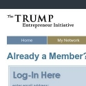 Trump University reviews and complaints