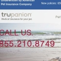 Trupanion Pet Insurance reviews and complaints
