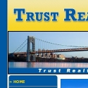 Trust Realty