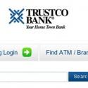 Trustco Bank