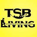 Tsb Living reviews and complaints