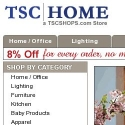 Tsc Home reviews and complaints