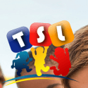 TSL Childcare Services reviews and complaints