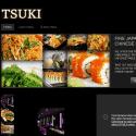 Tsuki Japanese Steak House and Sushi Bar