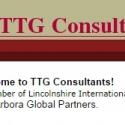 TTG Consultants