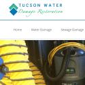 Tucson Water Damage Restoration reviews and complaints
