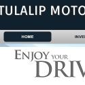 Tulalip Motorsports
