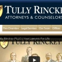 Tully Rinckey reviews and complaints