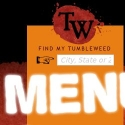 Tumbleweed Restaurant reviews and complaints