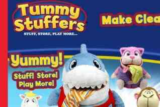 Tummy Stuffers reviews and complaints